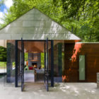 Nevis Pool and Garden Pavilion by Robert Gurney Architect (3)