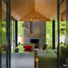 Nevis Pool and Garden Pavilion by Robert Gurney Architect (4)