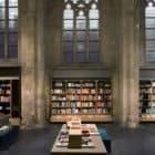 Selexyz Dominicanen Bookstore by Merkx+Girod Architecten (3)