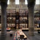 Selexyz Dominicanen Bookstore by Merkx+Girod Architecten (5)