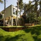 Summer House (26)