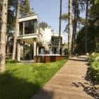 Summer House (25)