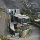 Viewpoint House by 2.8x Arquitectos (1)