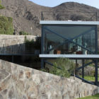 Viewpoint House by 2.8x Arquitectos (2)