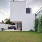 Vultureni House (14)