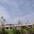 Casa Los Algarrobos 2 by Andres Nunez Fuenzalida (1)