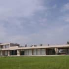 Casa Los Algarrobos 2 by Andres Nunez Fuenzalida (3)
