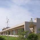 Casa Los Algarrobos 2 by Andres Nunez Fuenzalida (4)