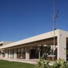 Casa Los Algarrobos 2 by Andres Nunez Fuenzalida (5)
