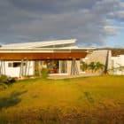 Casa Anapanasati by Aarcano Arquitectura (1)
