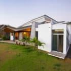 Casa Anapanasati by Aarcano Arquitectura (2)