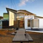 Casa Anapanasati by Aarcano Arquitectura (3)