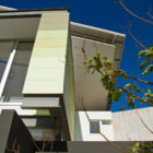 Casa Anapanasati by Aarcano Arquitectura (4)