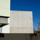 Casa Anapanasati by Aarcano Arquitectura (5)