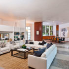 A William Stephenson House for Sale in Beverly Hills (4)