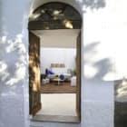 Capri Suite by Zetastudio (1)