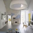 Capri Suite by Zetastudio (2)