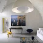 Capri Suite by Zetastudio (3)