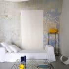 Capri Suite by Zetastudio (4)