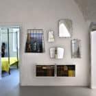Capri Suite by Zetastudio (5)