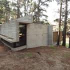 Casa BB (2)