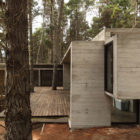 Casa BB (3)