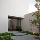Casa Ovalle-Salinas by Jorge Figueroa Asociados (2)