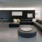 Casa X5 by MZC Architects (2)