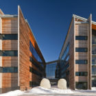 Copperhill Mountain Lodge by AIX Arkitekter (1)