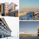 Copperhill Mountain Lodge by AIX Arkitekter (5)