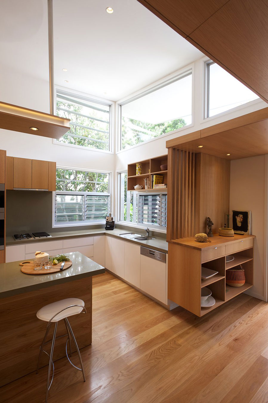 East House by Built-Environment Practice (11)