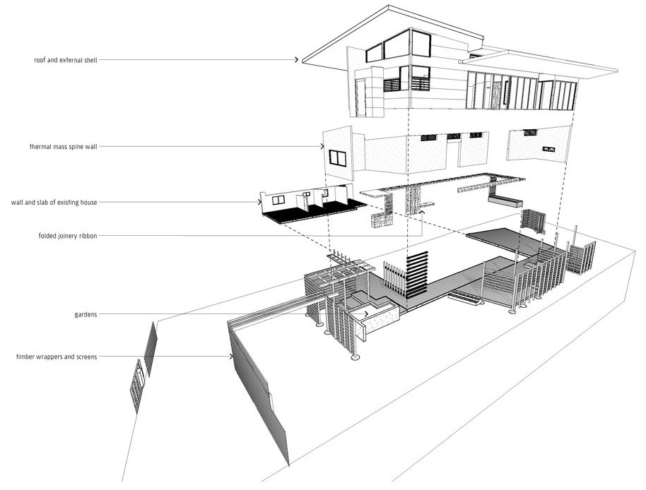 East House by Built-Environment Practice (17)