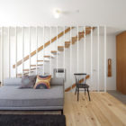 Eels Nest by Anonymous Architects (4)