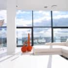 Falcons Nest Penthouse by APK-STUDIO (1)
