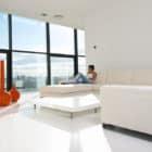 Falcons Nest Penthouse by APK-STUDIO (2)