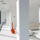 Falcons Nest Penthouse by APK-STUDIO (3)