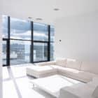 Falcons Nest Penthouse by APK-STUDIO (4)