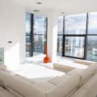 Falcons Nest Penthouse by APK-STUDIO (5)