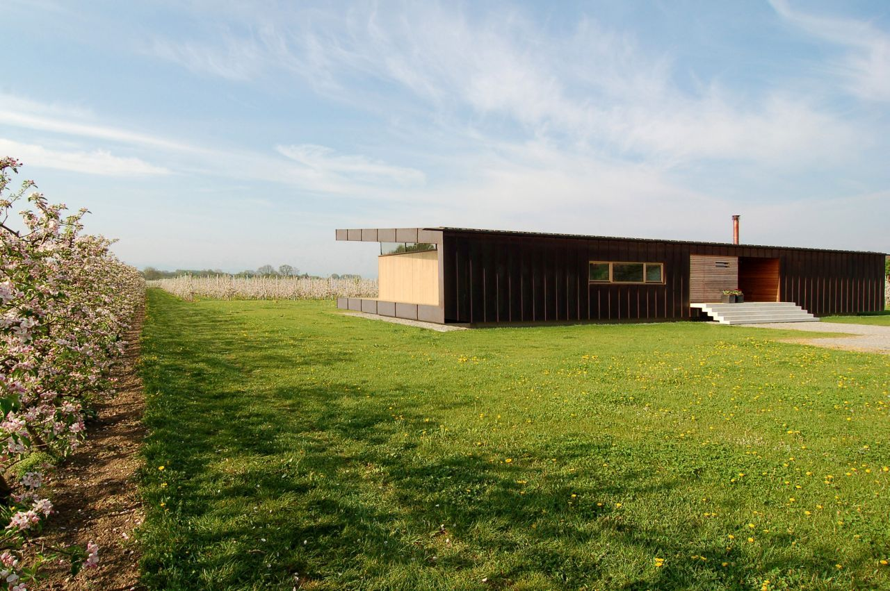 Farm House (6)