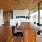 Farm House By K M Architektur