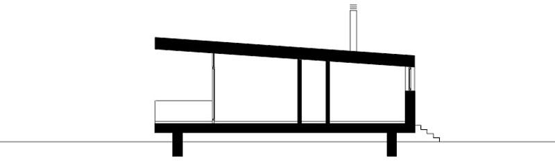 Farm House (21)