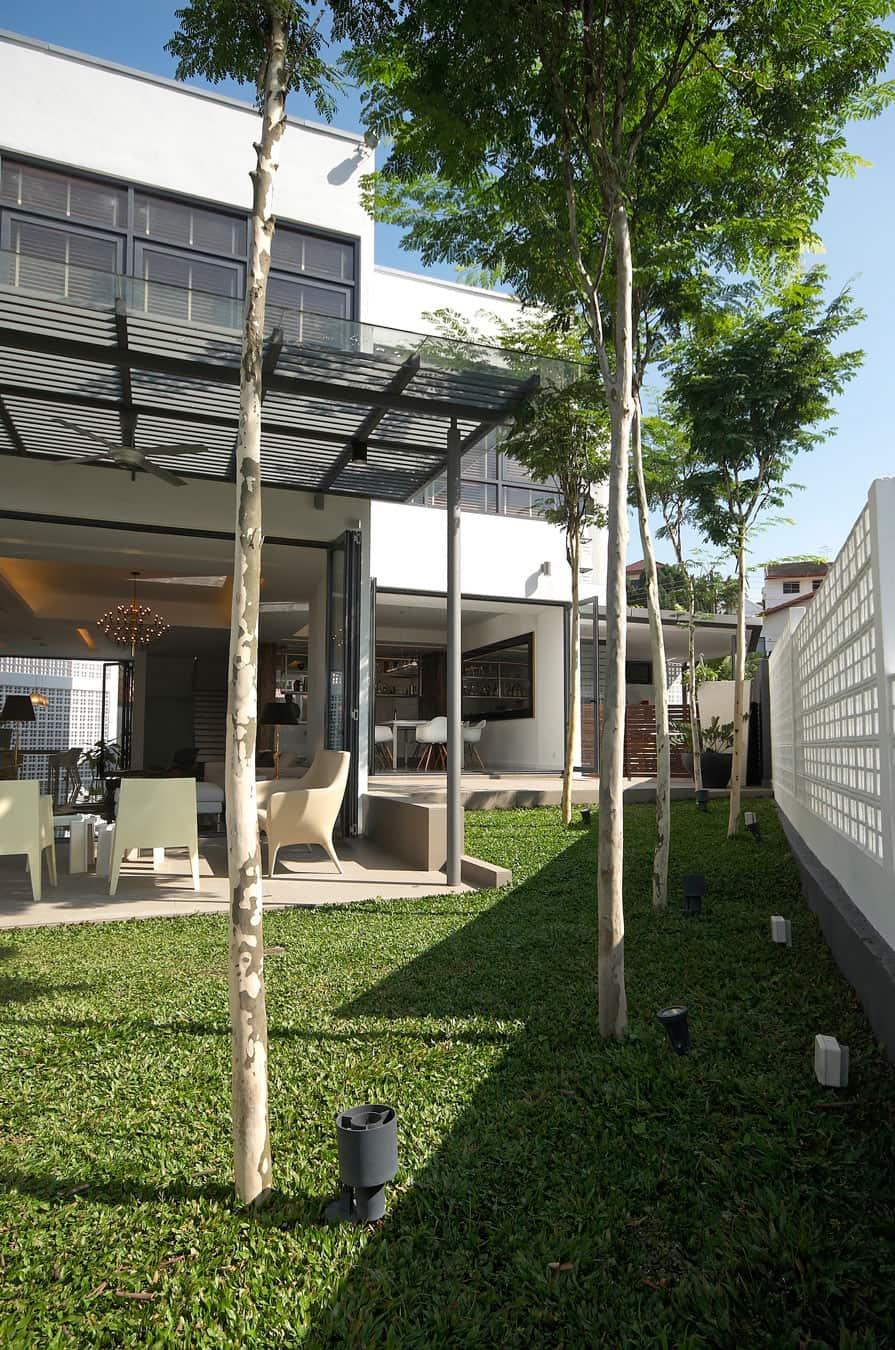 Hillside Bungalow Remodel by Interlink Design Solutions (5)