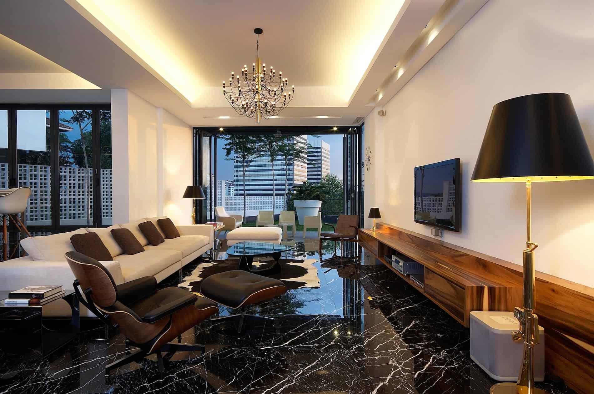 Hillside Bungalow Remodel by Interlink Design Solutions (8)
