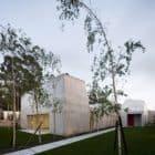 House in Ovar (1)