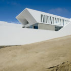 House Playa el Golf H4 (3)