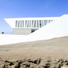 House Playa el Golf H4 (4)