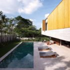 Ipês House by Studio MK27 (4)