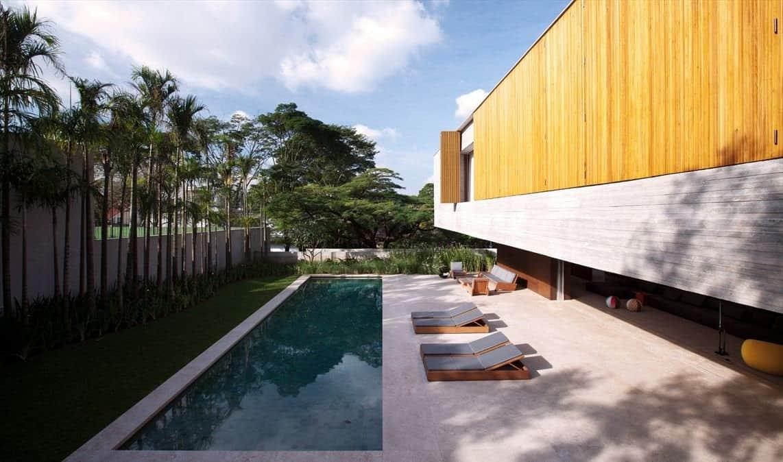 Ipês House by Studio MK27 (4)