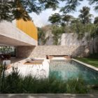 Ipês House by Studio MK27 (5)
