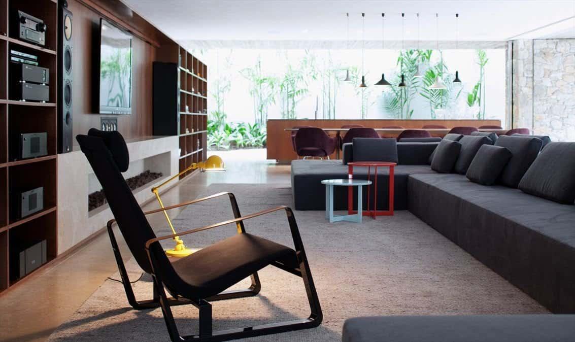 Ipês House by Studio MK27 (12)